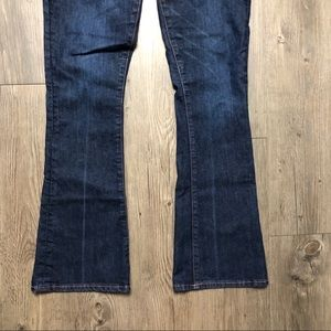 Lucky Brand Jeans - Lucky Brand Jeans Women's size 0/25 Sofia Boot Cut